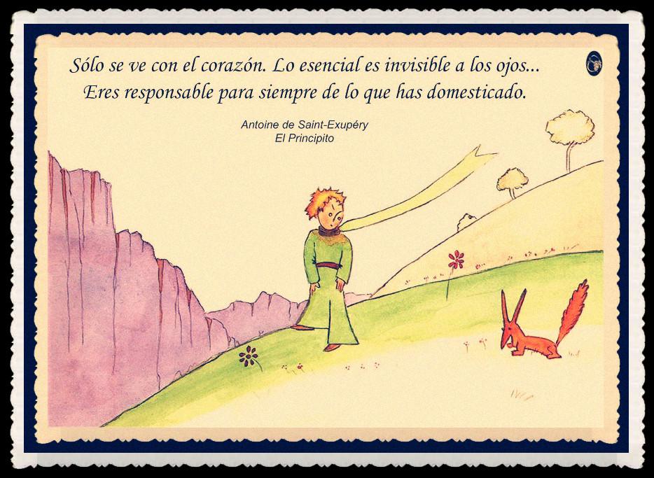 Taller De Historias Blogs El Comercio Peru