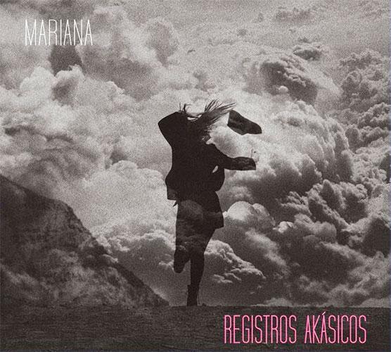 registrosakasicos-mariana