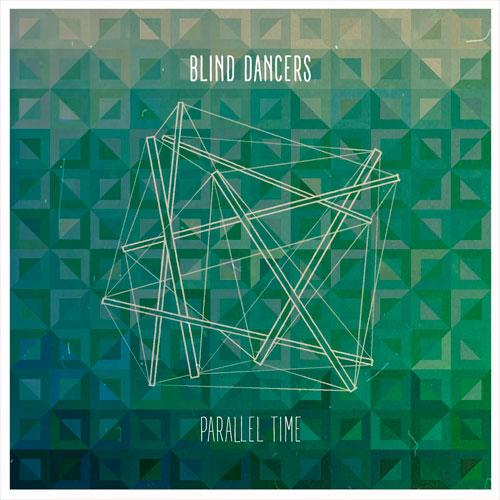 blinddancers-paralleltime