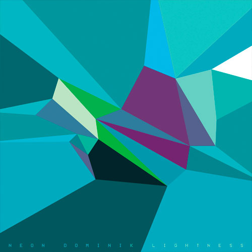 neondominik-lightness