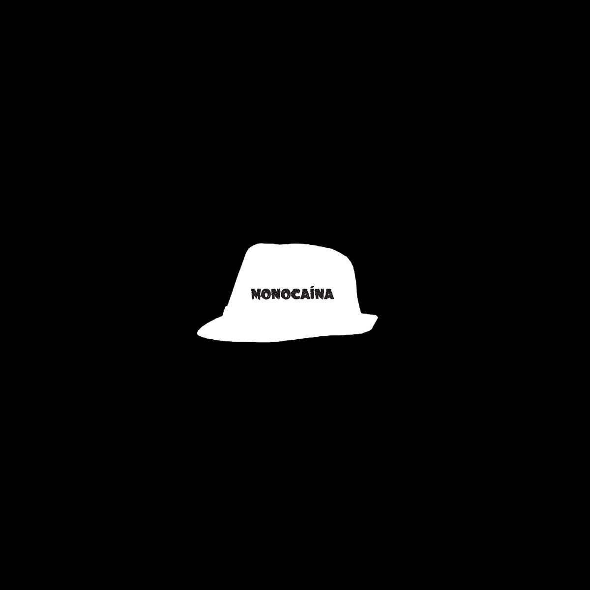 giorgioinvisibles-monocaina
