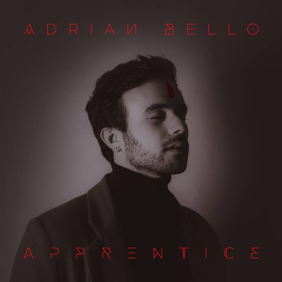 adrianbello-apprentice