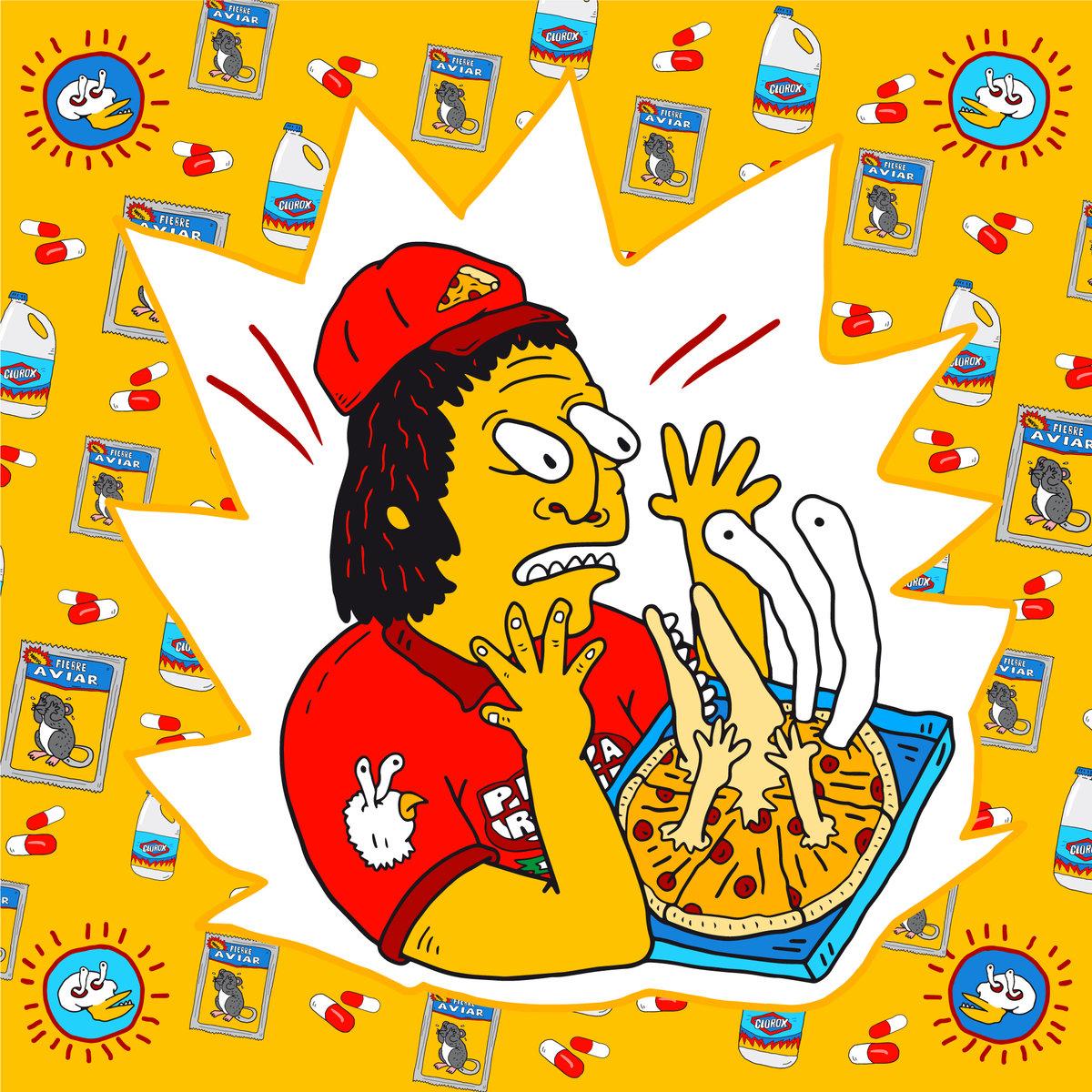 fiebreaviar-repartepizza