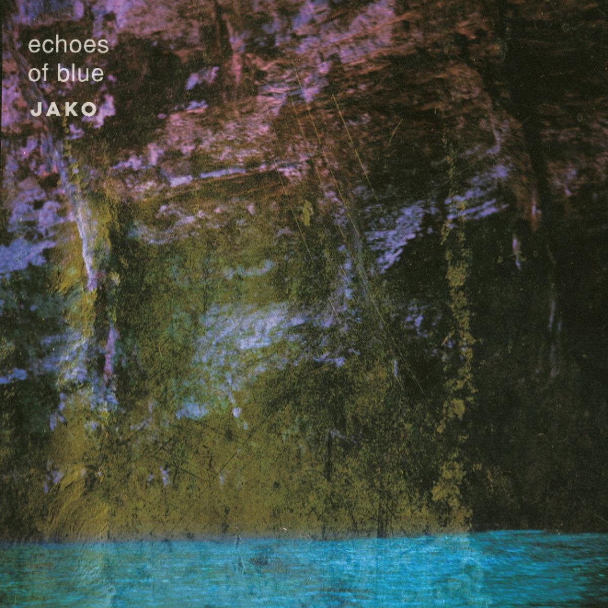 jako-echoesofblue