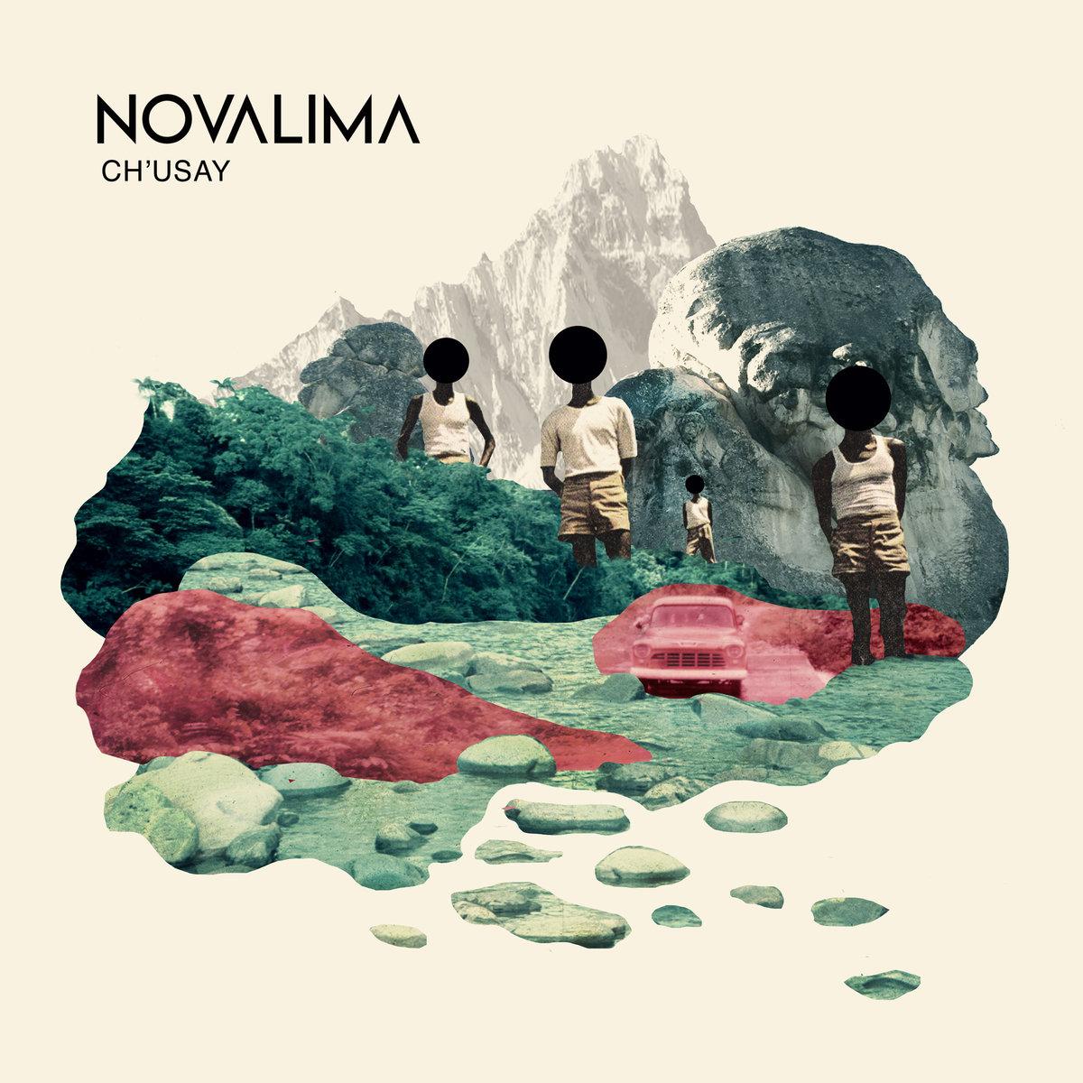 novalima-chusay