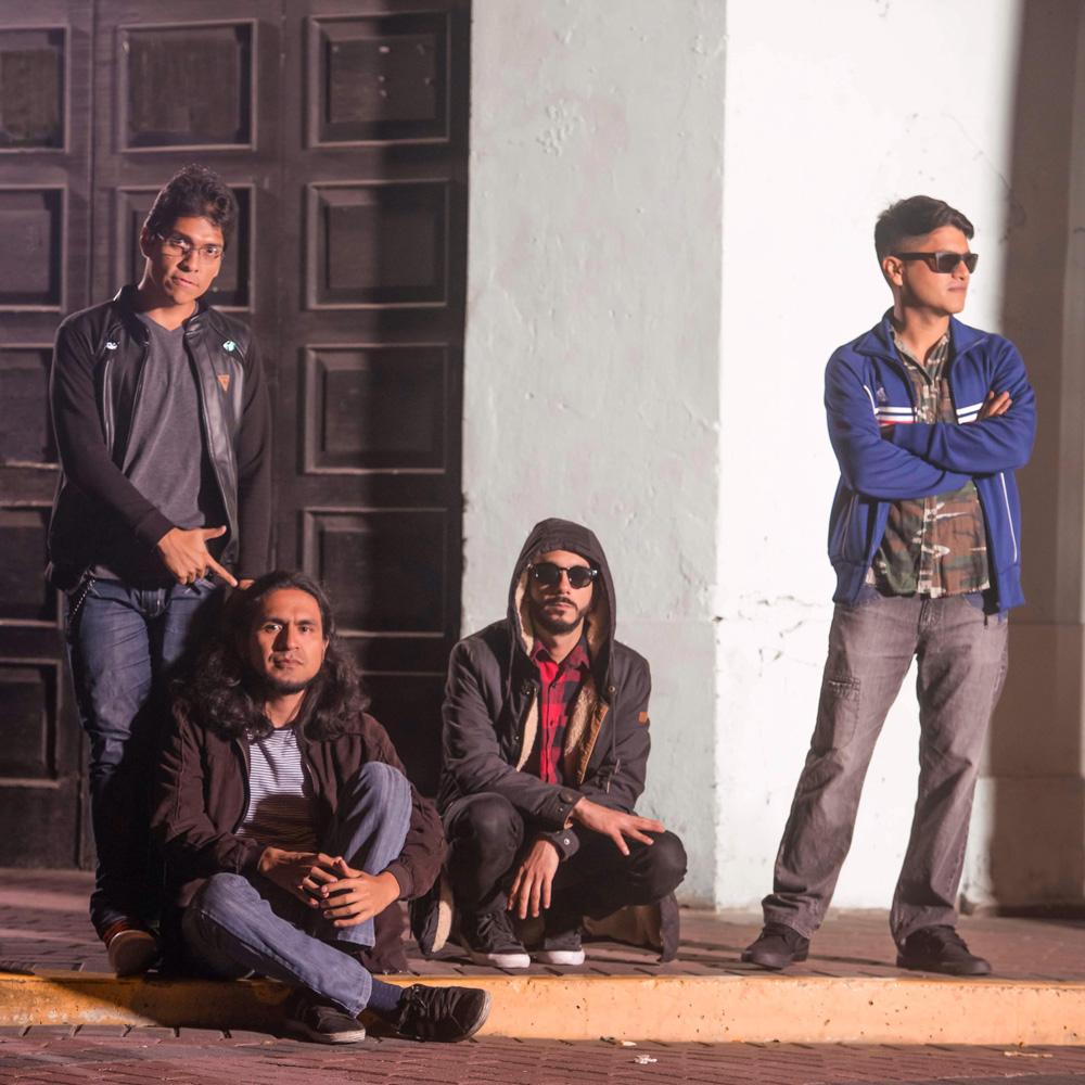 La agrupación nacional liderada por Sayo Arrirarán presenta el primer adelanto de su segundo disco de estudio