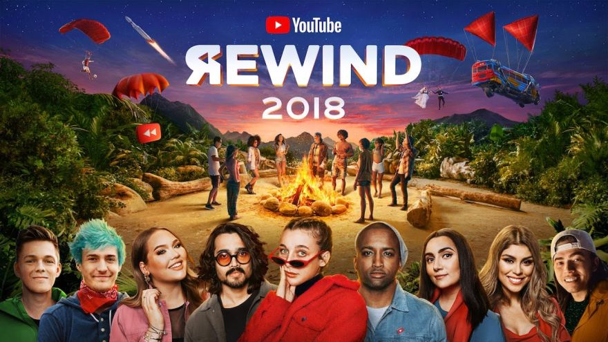 """YouTube ha hecho una apuesta de marketing arriesgada y su Rewind de este año ha pagado los platos rotos con más de 14 millones de """"dislikes"""". Ante la crisis, algunos youtubers' podrían mudarse de plataforma"""