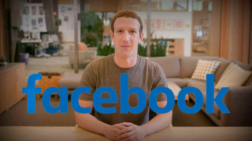 ¿Algún día tendrás que pagar por usar Facebook?