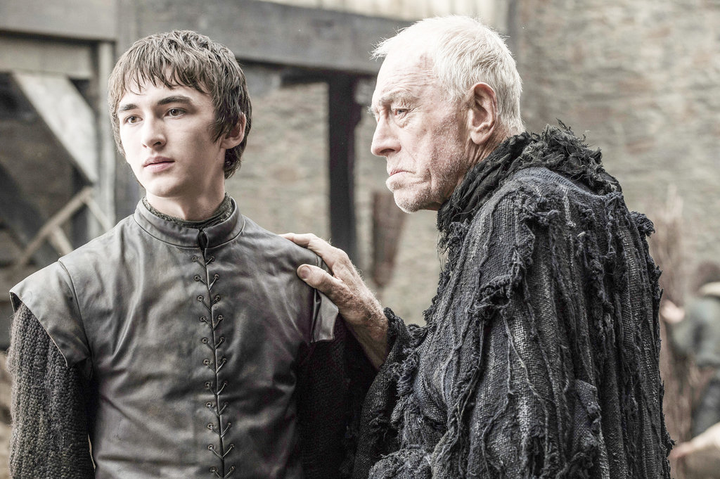 """Game of Thrones"": cinco claves sobre el regreso de Bran"