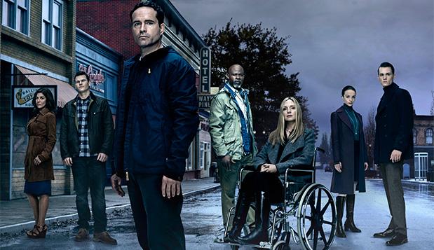 """""""Wayward Pines"""": 6 claves de la segunda temporada"""