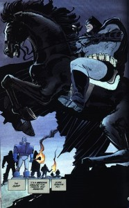 The-Dark-Knight-Returns-frank-miller-6944640-397-639