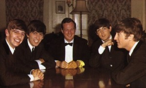 the-beatles-and-brian-epstein-530x321