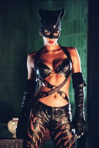 Halle-berry-workout-catwomen
