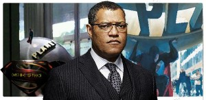 Lawrence-Fishburne-perry-white