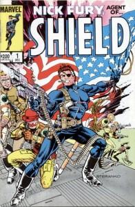 Nick_Fury,_Agent_of_S.H.I.E.L.D._Vol_2_1