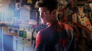 amazing-spider-man-2-andrew-garfield-570x320