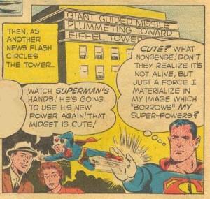 Tiny-Superman-2-thumb-550x523