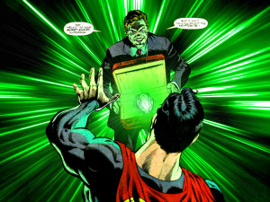 kryptonite_attack_by_superman8193-d58457f-1
