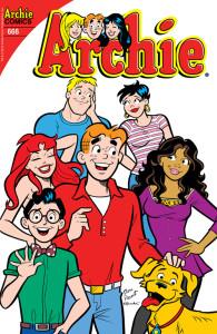 Archie01