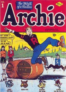 archie1942-5ff81
