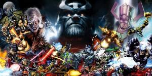 Marvel-Comics-Villains-List