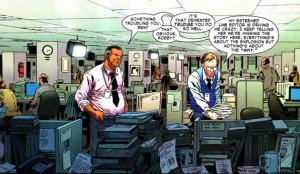 front-line-civil-war-bugle-newsroom