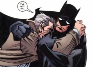 Jim-Gordon-y-Batman-304x221