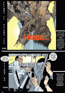 9-11-report-comic