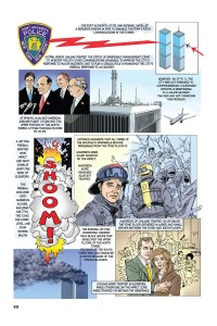 Page-88.big
