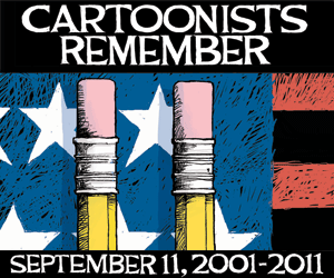 cartoonistsremember300x250