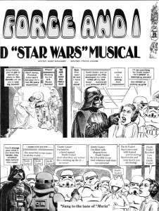 MAD-Star-Wars-Spectacular-1996-45