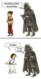 Vader-Padrazo