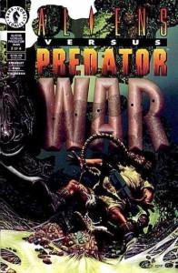 358791-21227-127710-1-aliens-vs-predator