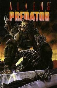 Aliens_versus_Predator_-_comic_cover