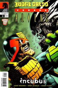 Judge_Dredd_vs._Aliens_01