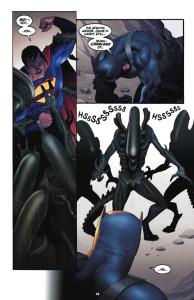 superman-batman-vs-aliens-predators-20061218061906712