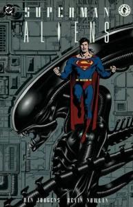 supermanvsaliens (2)