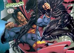 supermanvsaliens (3)