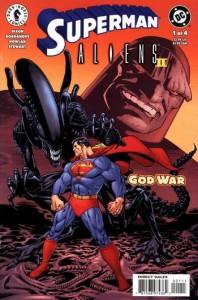 supermanvsaliens (4)