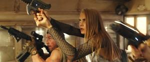 Film Review - Valerian(3)