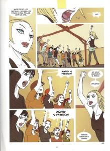 Femen3