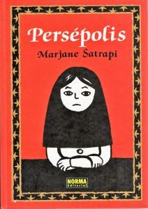 Persep0