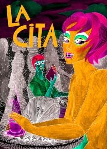 CITA01 (1)