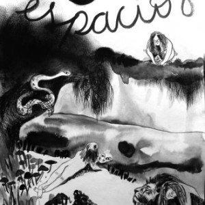 ESP-00-portada-330x330
