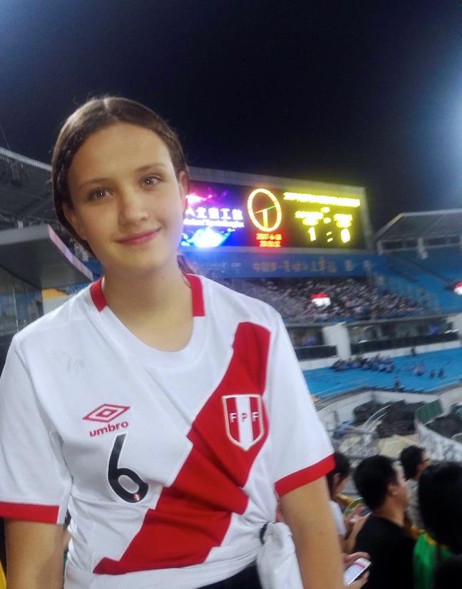 Daniela Chavez_BJ