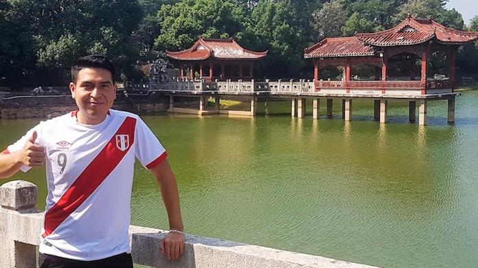 Dante Acuña_Zhejiang