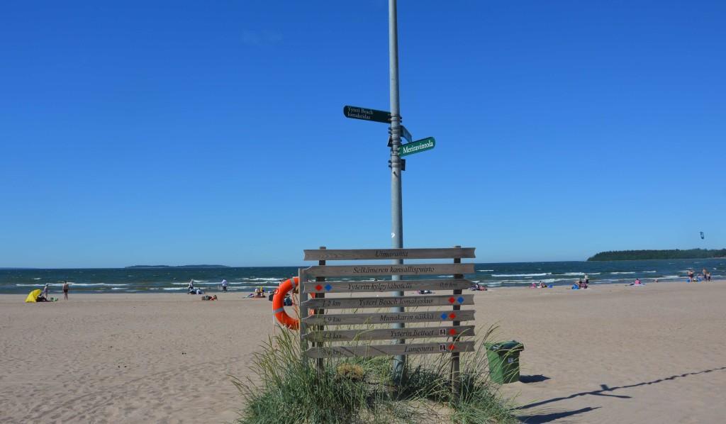 playa-poriDSC_0094