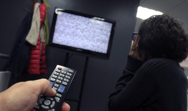 Copa América y Eurocopa. La oportunidad perdida para la TV local