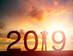 Ideas para un mucho mejor nivel de empleabilidad en 2019