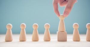¿Desarrolla tu empresa una cultura de empleabilidad?
